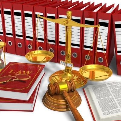 Statutory Valuation